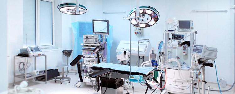diploma_radiography